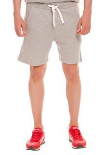 брюки Tom Tailor Denim