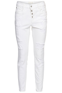 джинсы Lynn Tom Tailor Denim