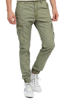 брюки  Chino Tom Tailor Denim