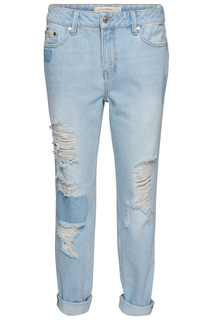 джинсы LIV Tom Tailor Denim