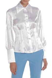 Блуза MODART