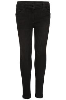 джинсы Treggings Tom Tailor