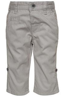 брюки Tom Tailor