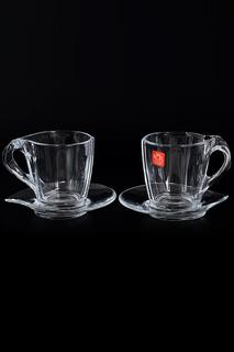 Набор кофейных пар RCR