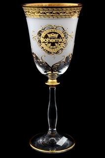 Набор фужеров для вина,6 шт Bohemia