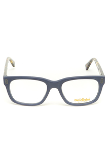Очки корригирующие Baldinini