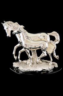"Статуэтка ""Лошадь"" 42 см Euro Far"