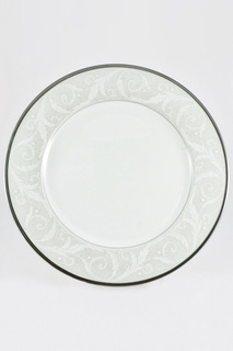 Набор тарелок 23 см, 6 шт. Narumi
