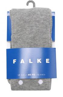 Колготы с принтом Falke