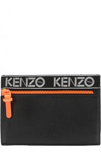 Клатч Sport A5 Kenzo