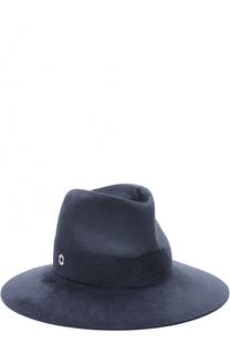 Фетровая шляпа Lulu Loro Piana
