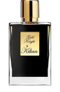 Парфюмерная вода Gold Knight Kilian