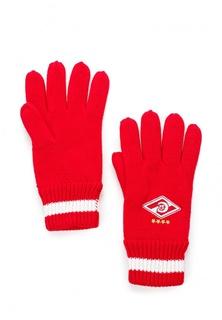 Перчатки Atributika & Club™