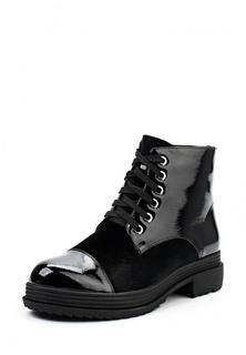 Ботинки Bona Dea