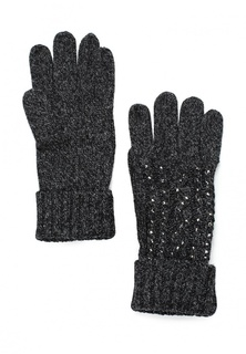 Перчатки Elisabeth
