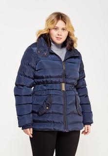 Куртка утепленная Emoi Size Plus
