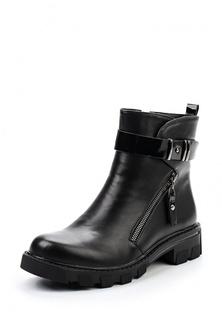 Ботинки Finn Line