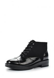 Ботинки GLAMforever