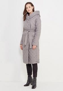 Куртка утепленная Imocean