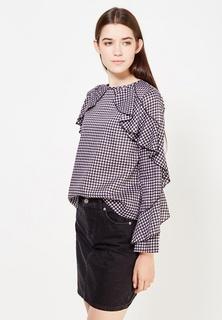 Блуза Jennyfer