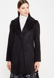 Пальто Max&Co Max&Co