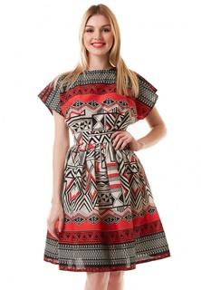 Платье Maison de la Robe