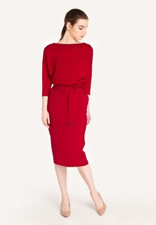 Платье Stimage