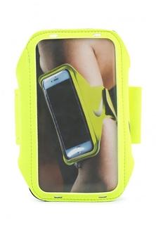 Чехол для телефона Nike