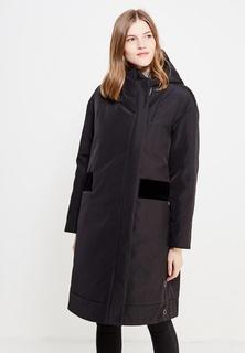 Куртка утепленная Parole by Victoria Andreyanova
