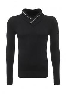 Пуловер Terance Kole