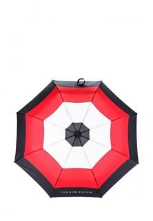 Зонт складной Tommy Hilfiger