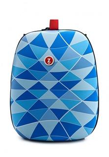 Рюкзак Zipit