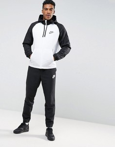 0ddc6ff9 Купить мужские спортивные костюмы с манжетами в интернет-магазине ...