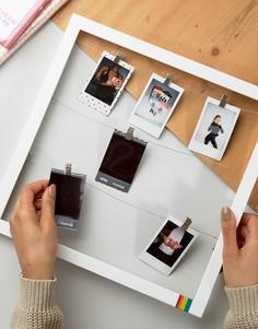 Рамка для фотографий Polaroid - Мульти