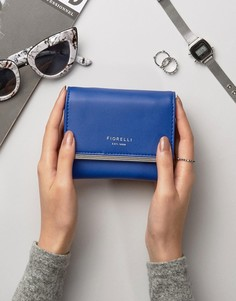 Маленький кошелек Fiorelli Addison - Синий