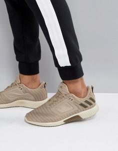 Кроссовки adidas Running Climacool S80706 - Светло-серый