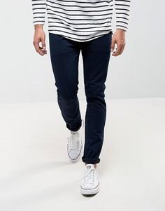 Зауженные джинсы Levis 501 - Синий Levis®