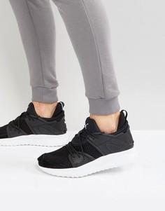 Черные кроссовки Puma Tsugi Blaze 36374501 - Черный