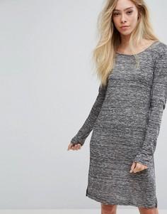 Платье Bellfield Salerno - Серый