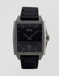 Часы BOSS By Hugo Boss 1513225 - Черный
