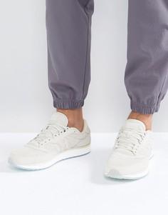 Бежевые кроссовки для бега Saucony Freedom S40001-4 - Бежевый