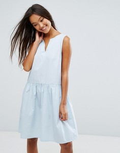 fa41b50ee5ff Купить женские коктейльные платья с v-образным вырезом в интернет ...