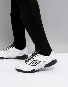 Кроссовки Umbro UX 2.0 - Белый