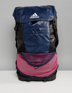 Рюкзак adidas X Sport - Темно-синий
