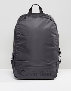 Рюкзак Calvin Klein Matthew - Серый