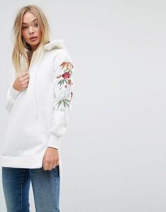 b9fa03965b63 Толстовки Glamorous женские - купить в интернет-магазинах - LOOKBUCK