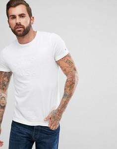 Рубашка Tommy Hilfiger - Белый