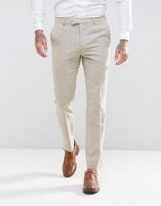 Облегающие брюки Harry Brown - Рыжий