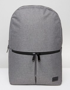 Рюкзак Spiral Hudson - Серый