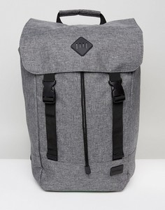 Рюкзак Spiral Brooklyn - Серый